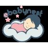 Ebabynest